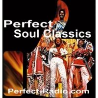 Logo of radio station Perfect Soul Classics