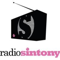 Logo de la radio Radio Sintony
