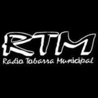 Logo de la radio Radio Tobarra Municipal