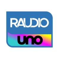 Logo de la radio Raudio Uno