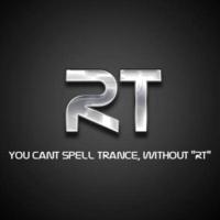 Logo of radio station Digital Impulse - Rik Tights Trance