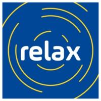 Logo of radio station ANTENNE BAYERN Relax