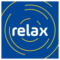Logo of radio station ANTENNE BAYERN Relax