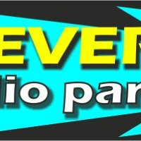 Logo of radio station la cheverisima
