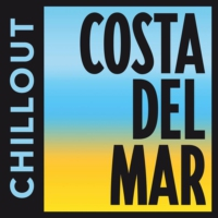 Logo de la radio Costa Del Mar - Chillout