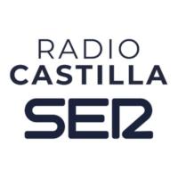 Logo de la radio Radio Castilla