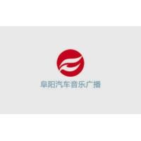 Logo of radio station 阜阳汽车音乐广播 FM94.1