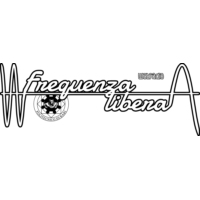 Logo of radio station Radio Frequenza Libera