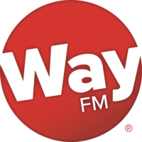 Logo of radio station WAYF 88.1 FM