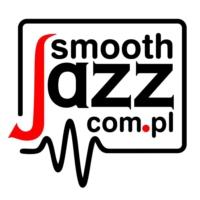 Logo de la radio SMOOTHJAZZ.COM.PL