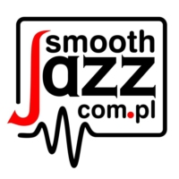 Logo of radio station SMOOTHJAZZ.COM.PL
