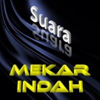 Logo of radio station Radio Masjid Mekarindah