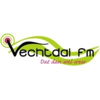 Logo de la radio Vechtdal FM