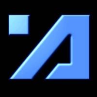 Logo of radio station Digital Impulse - Astra Psy Channel