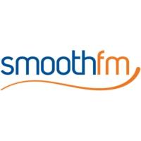Logo de la radio smoothfm Perth