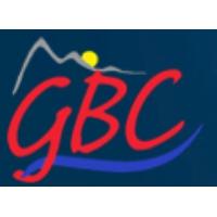 Logo of radio station Gibraltar Broadcasting Corporation