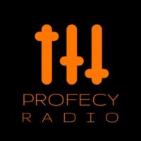 Logo de la radio PROFECY RADIO