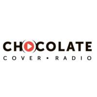 Logo of radio station Radio Chocolate 98FM