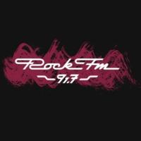 Logo de la radio XHXL Rock FM 91.7