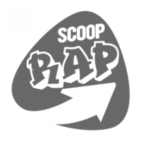 Logo of radio station Radio SCOOP - Rap