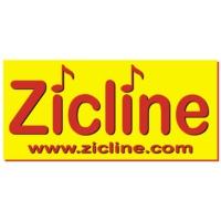 Logo of radio station Zicline.com