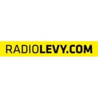 Logo of radio station RL 93.7