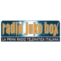 Logo of radio station Radio Jukebox Piemonte