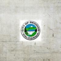 Logo of radio station Redding Police Fire Scanner