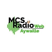 Logo of radio station Mcsradio - Aywaille