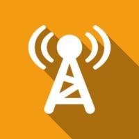 Logo de la radio naz-madrid