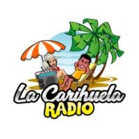 Logo de la radio La Carihuela Radio