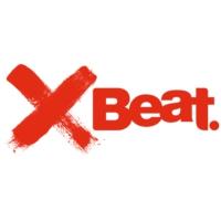 Logo de la radio xbeat.org
