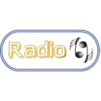 Logo of radio station Radio 69