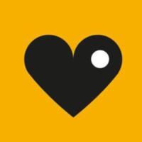 Logo de la radio RADIO BERN1 - Love & Relax