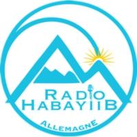 Logo de la radio Radio Habayiib