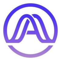 Logo de la radio Radio Allelon