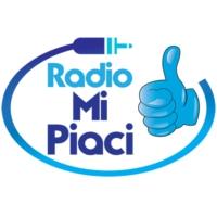 Logo de la radio Radio Mi Piaci