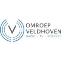 Logo de la radio Omroep Veldhoven