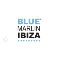 Logo of radio station Ibiza Sonica - Blue Marlin Ibiza Radio