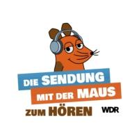 Logo de la radio WDR - Die Maus