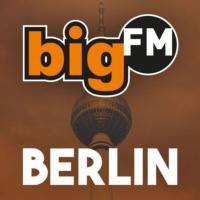 Logo de la radio bigFM Berlin