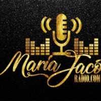 Logo de la radio MariaJacobsRadio.Com