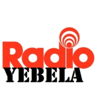 Logo of radio station RADIO TV YEBELA