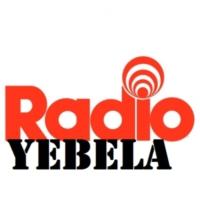 Logo de la radio RADIO TV YEBELA