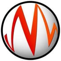 Logo de la radio Radio Maray