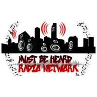 Logo de la radio Must Be Heard Radio