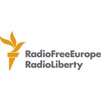 Logo de la radio Radio Free Europe/Radio Liberty - Avar/Tajik