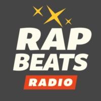 Logo de la radio RapBeats Radio