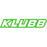 Logo of radio station Promo DJ - Klubb