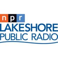 Logo de la radio WLPR 89.1 FM